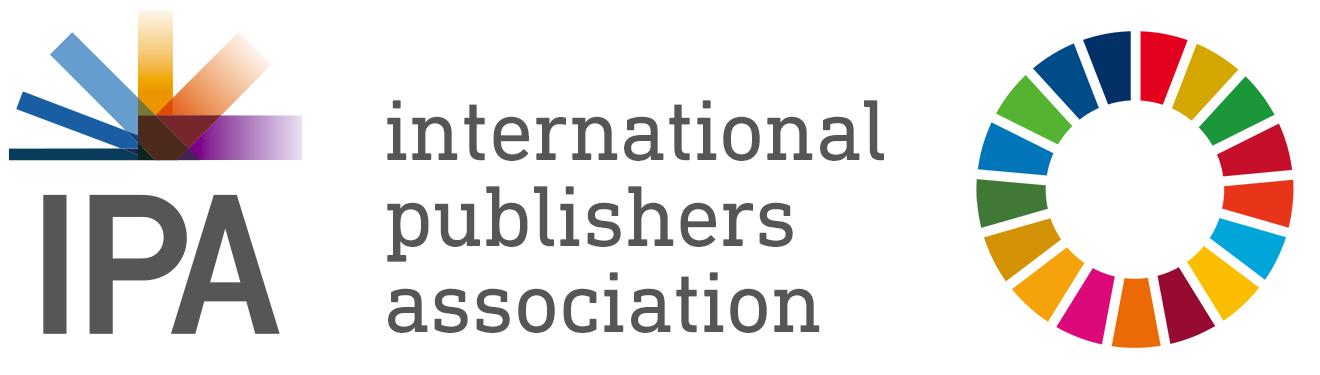 IPA SDG Dashboard